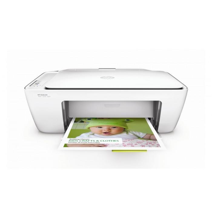 پرینتر پرینتر چند کاره HP DeskJet 2131 All-in-One Printer