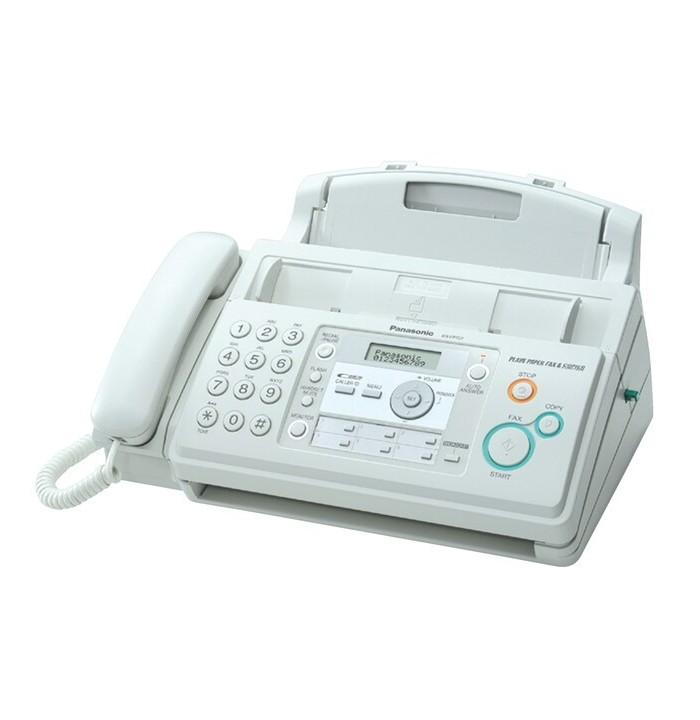 تلفن و فکس فکس Panasonic FP-701CX