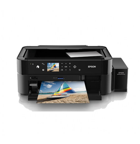 پرینتر Epson L850 Multifunction Inkjet