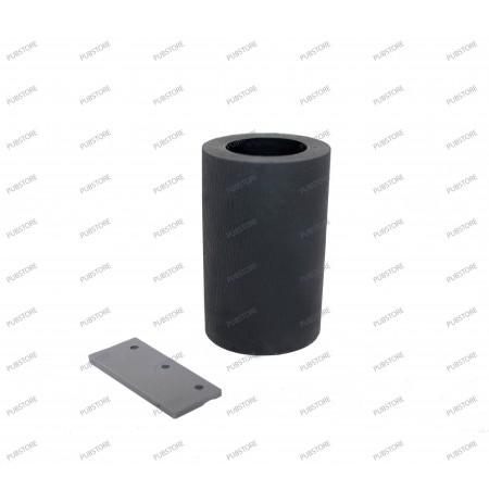 لاستیک پد و پیکاپ Avision AV800, AV3000 Series